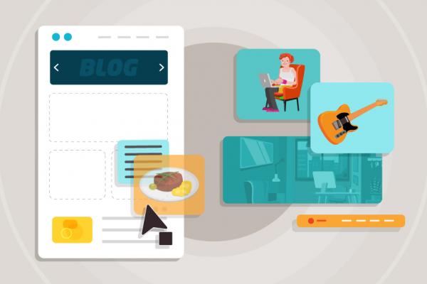 BLOG_pra que ter um blog