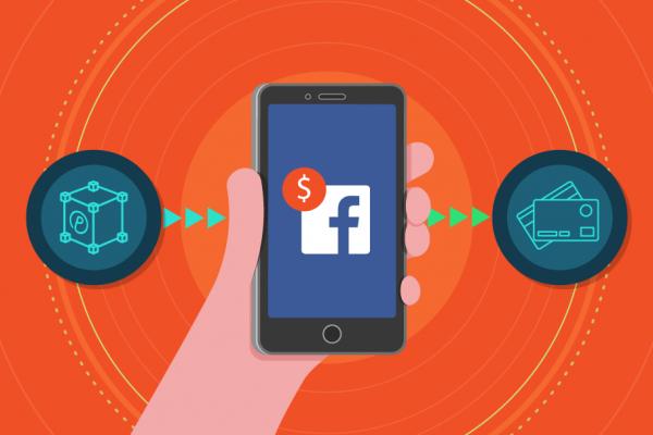 Como criar anuncios no facebook