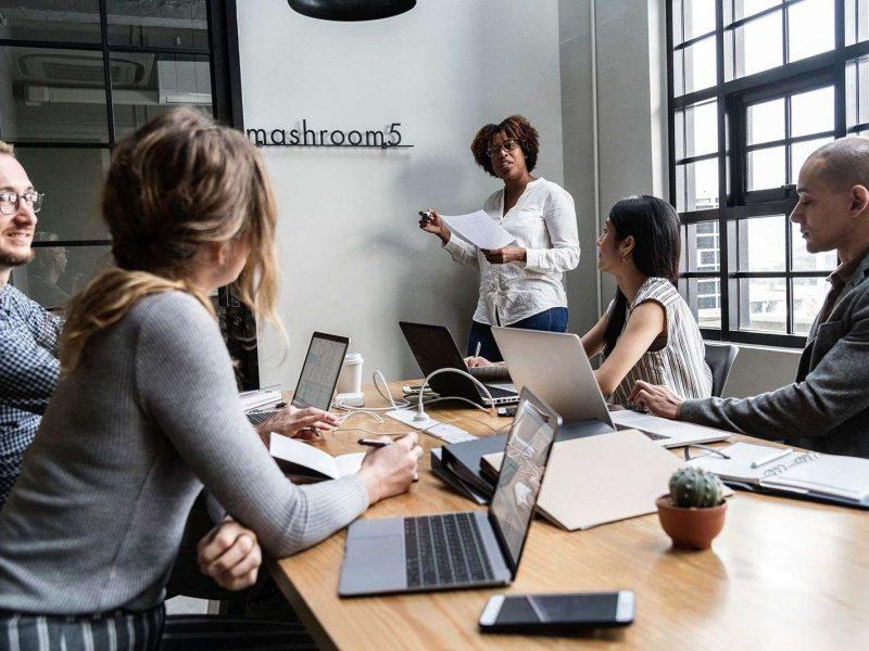 Empresa para Lançar Curso Online Especializada