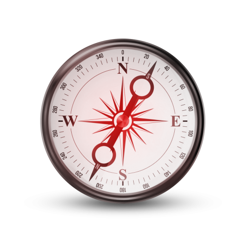 ba74fdcc-compass.png