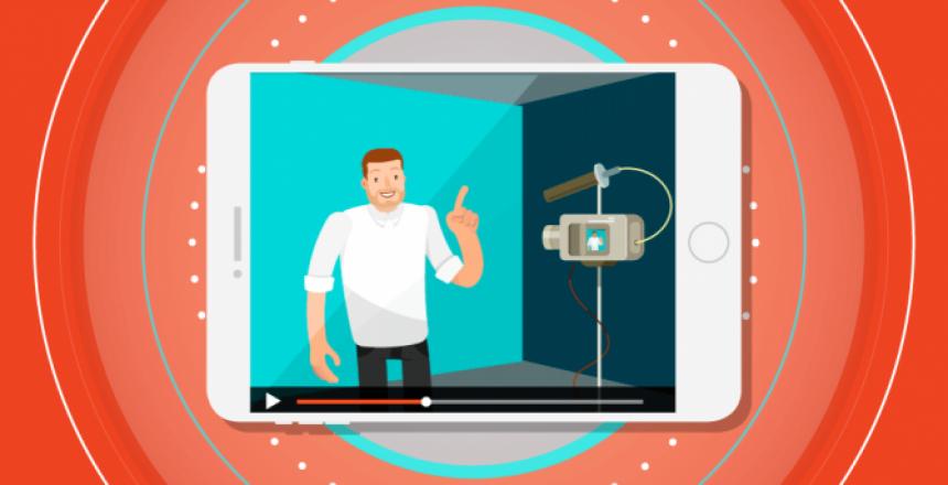 empresa para -criar-curso-online-video